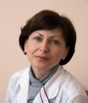 Ватолкиной наталья александровна номер телефона врач н.новгород