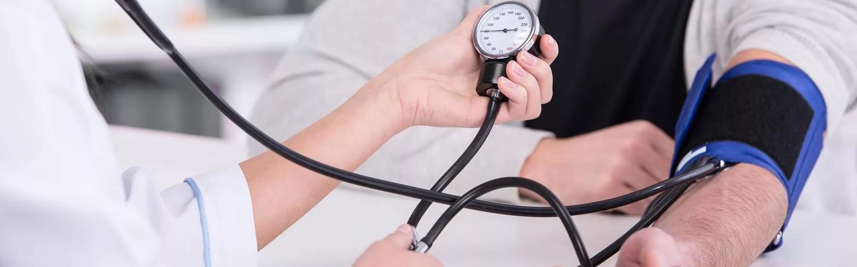 Simptomaticheskaya-arterialnaya-gipertenziya