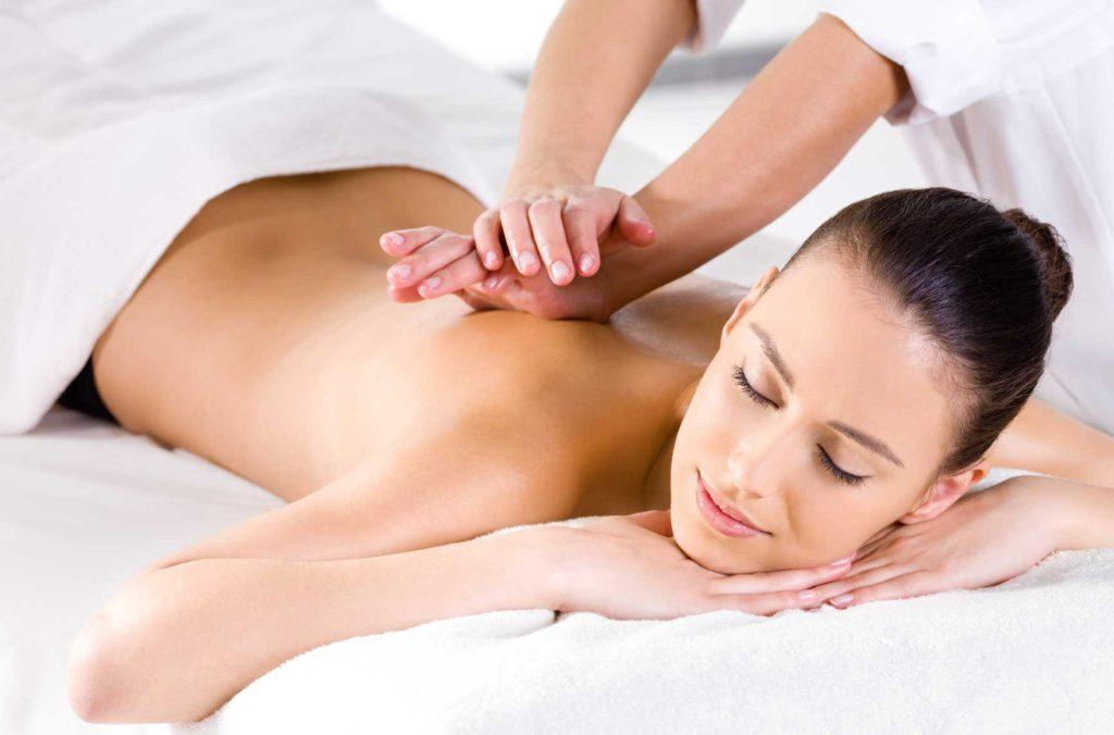 massage-for-female-in-kuala-lumpur-1