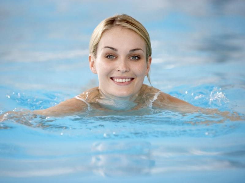 plavanie-pri-beremennosti