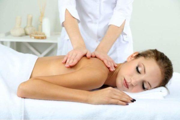 limfodrenazhnij-massazh-lica-tela-i-nog_7