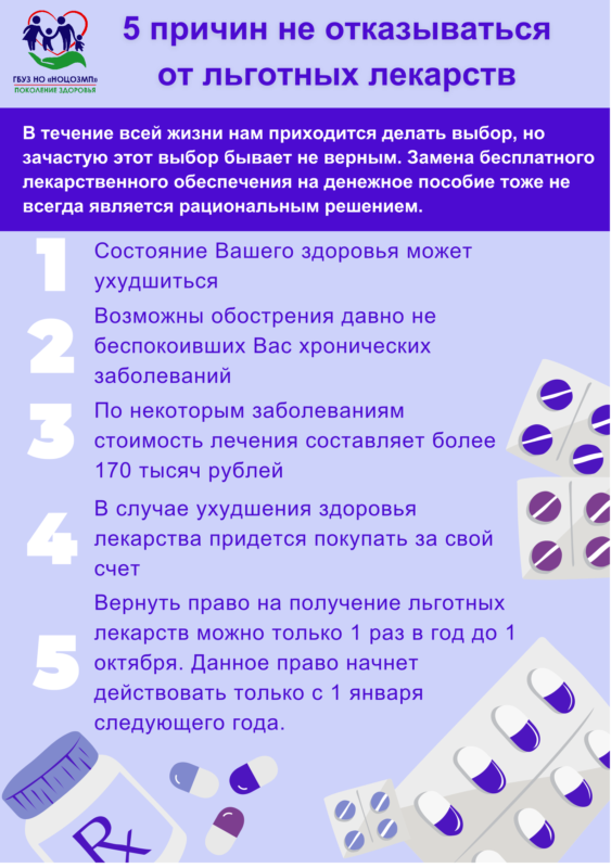 5причин